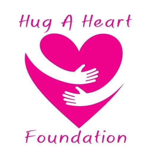 Hug a Heart Foundation